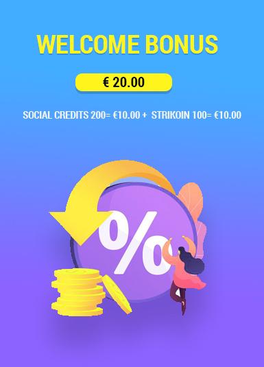 shop_banner_img6