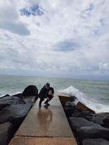 sandro dagat