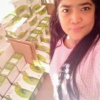 Emily Ramirez